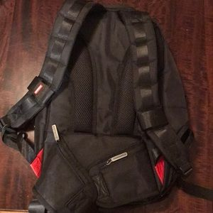 sprayground Bags - Sprayground backpack